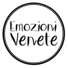 emozioni venete